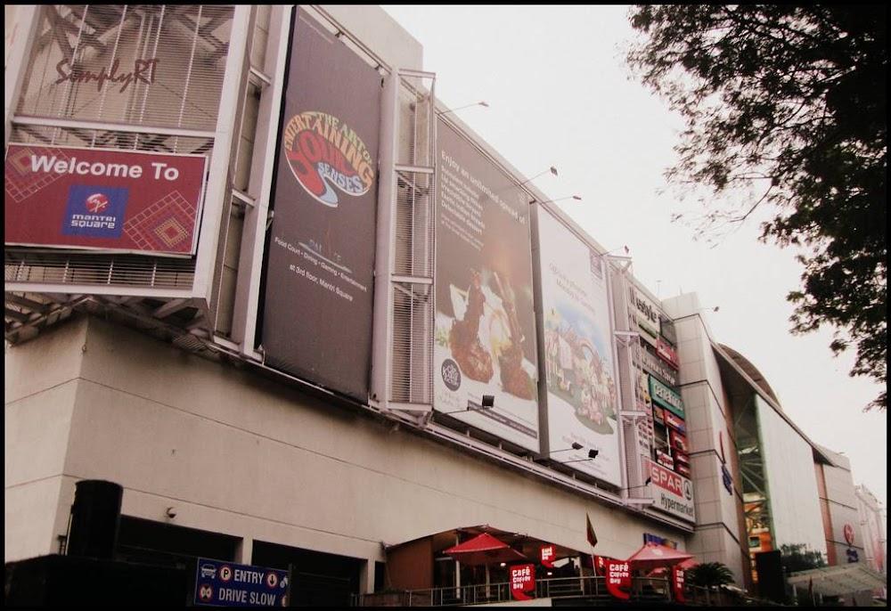 places-visit-bangalore-mantri-square-image