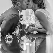Wedding photographer Igor Anuszkiewicz (IgorAnuszkiewic). Photo of 16.03.2018