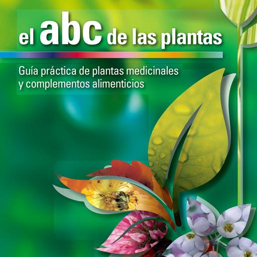 ABC de las Plantas