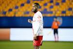 OFFICIEEL: Ambitieus KV Oostende stelt al meteen aanwinst voor