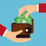 Tunai Kita Cair - Pinjam Uang Cepat Mudah Info