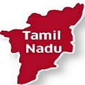 Freedom Fighters-Tamil Nadu icon