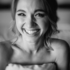 Wedding photographer Yuliya Coy (JuTsoy). Photo of 28.06.2016