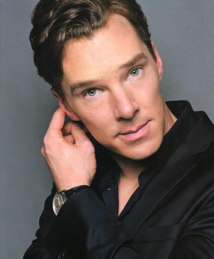 https://vickster51corner.files.wordpress.com/2014/12/benedict-in-screen-magazine-04-2013-benedict-cumberbatch-33870098-1280-15491.jpg