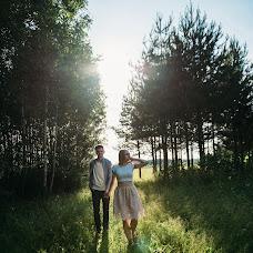Wedding photographer Aleksandr Polovinkin (polovinkin). Photo of 30.06.2018