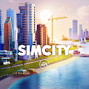 SimCity BuildIt 1.28.2.87555 APK Скачать