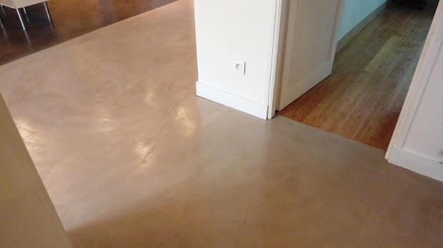 beton-cire-pour-tout-support-carrelage-parquet-sol-mur-plan-de-travail-enduit-decoratif-region-centre-orleans-chateauneuf-montargis-les-betons-de-clara-faq.jpg