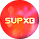 SupXB- Fast Download Private & Secure Download on Windows
