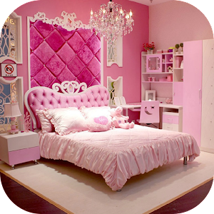 cover art - Bedroom Play Ideas