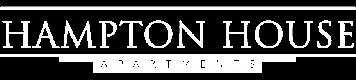 www.hamptonhouse-apts.com