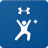 Training mit MapMyFitness+