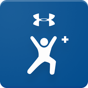 MapMyFitness+ Workout Trainer v16.4.0 [Paid Unlocked]