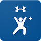 MapMyFitness+ Workout Trainer v16.1.0