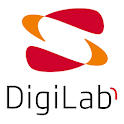 Sopra Steria DigiLab icon