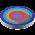 Olivera Onias Design - Logo
