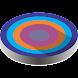 Pixel Pie 3D - Icon Pack