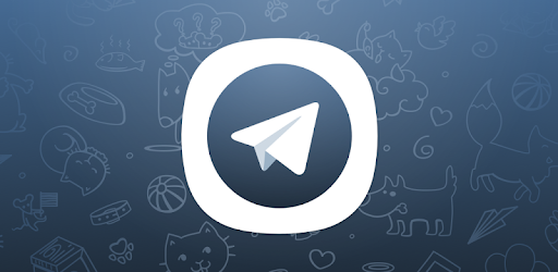 Telegram X app (apk) free download for Android/PC/Windows screenshot