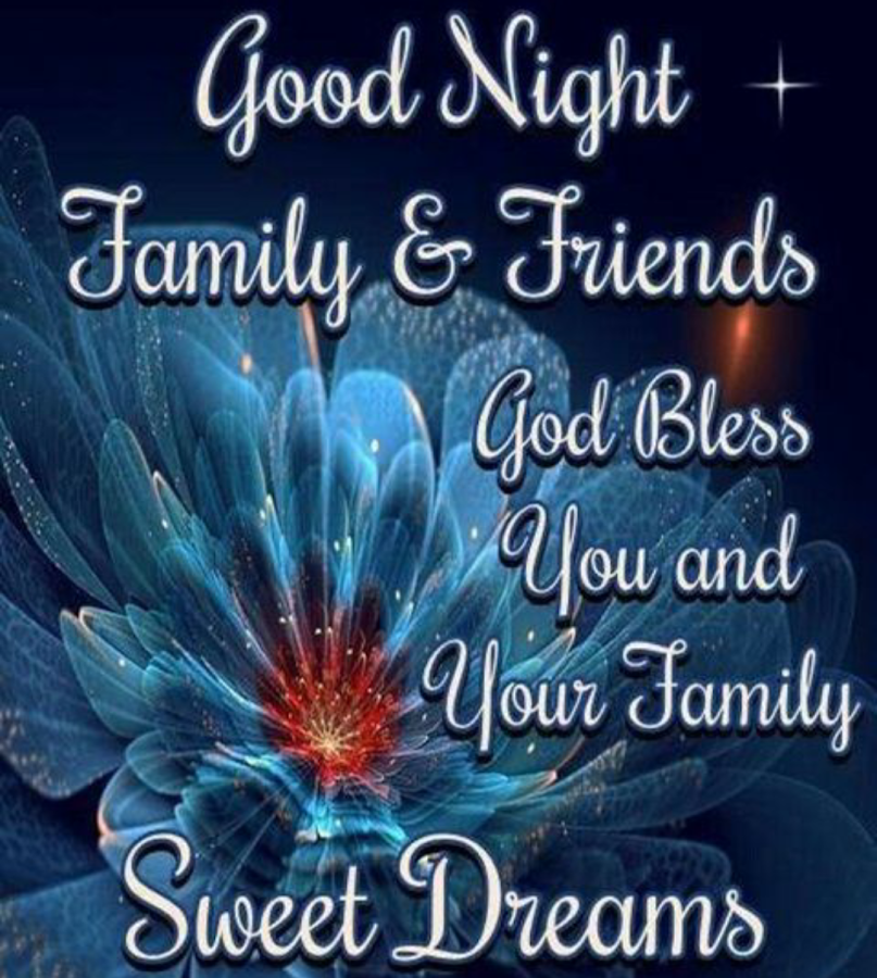 Good night images hd 2018 android apps on google play good night images hd 2018 screenshot voltagebd Images
