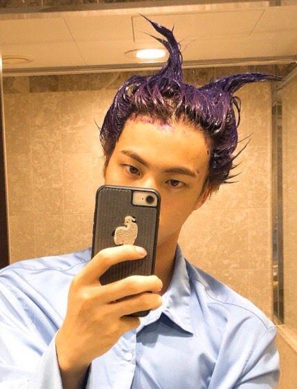 jin-hair2
