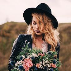 Wedding photographer Katerina Bessonova (bessonovak). Photo of 02.10.2016