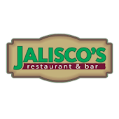 Jalisco's Restaurant/Bar