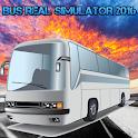 Bus Real Simulator 2016 icon