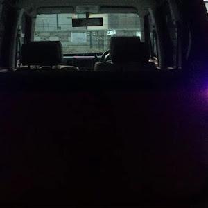 AZ-ワゴン MJ21S のカスタム事例画像 赤色のピーすけ[ You Tuber]さんの2018年10月23日17:03の投稿