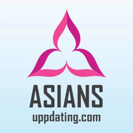 Www. ασιατικός ιστότοπος γνωριμιών