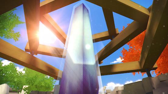 The Pillar 1