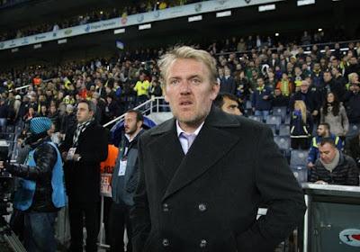 Enige speler ooit die voor twee landen op WK scoorde blijft dan toch aan als bondscoach Bosnië-Herzegovina