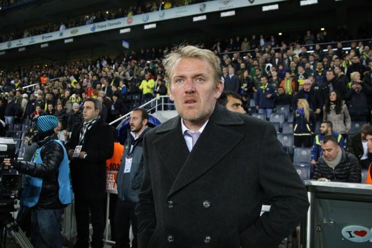 Le sélectionneur de la Bosnie ... change d'avis après sa démission !