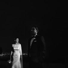 Svadobný fotograf Enrique Garrido (enriquegarrido). Fotografia publikovaná 12.06.2019