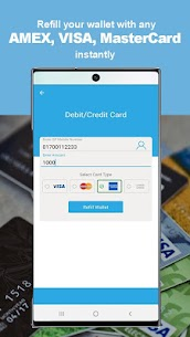 google pay for pc Laptop   Download And Install Latest Version 6