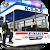 Police Bus Criminal Transport file APK Free for PC, smart TV Download