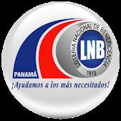 LNB Panamá