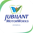 Jubilant Motor Works - Internal icon