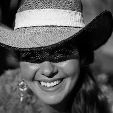 Wedding photographer Estelle Carlier (Estellephoto59). Photo of 21.08.2018