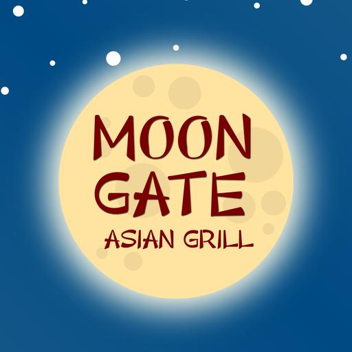 Moongate asian denver