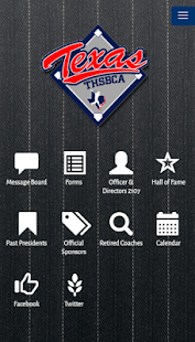 THSBCA - náhled