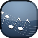 Music Melody Live Wallpaper icon