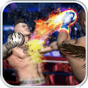 Muay Thai - Boxing Fight icon