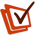 ClikSurvey icon