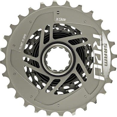 SRAM Red XG1190 Cassette 11-Speed alternate image 0