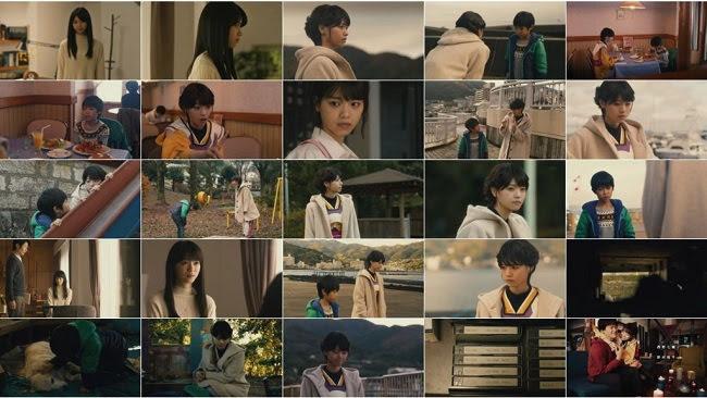 190118 (720p+1080i) 電影少女 -VIDEO GIRL AI 2018- 特別編