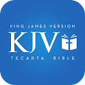 The Holy Bible - King James