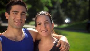 Marathon Lover thumbnail