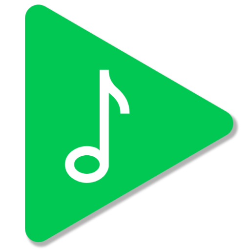 Musicolet Music Player [Offline, Free, No ads] 2 1 APK for Android