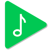 Musicolet Music Player [Offline, Free, No ads]
