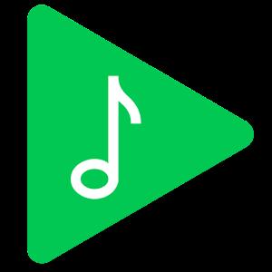 MIUI Resources Team] Musicolet - Music Player - App - Xiaomi MIUI