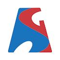 SGA NFC-e icon